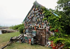 Fish shack-2