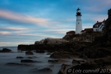 Portland head Light2