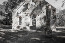Chapel Ease4